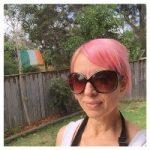 Nicole English_Raw Food Chef