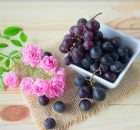 Forget Goji Berries, Have Grapes Been The Ultimate Superfood All Along?