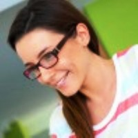 Helen Sanders_HealthAmbition