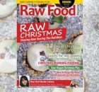 NEW Issue! Recipes For The Best Christmas Ever!