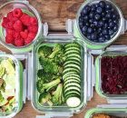 Top 10 Raw Food Kitchen Essentials