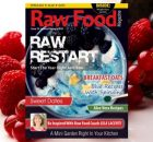 New Issue! A Raw Restart