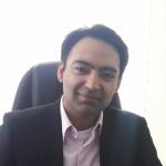 Kumar Samtani
