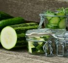 Zucchini Vs. Cucumber – How Do They Differ from Each Other?
