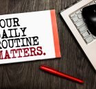 How to Design the Perfect Daily Routine?