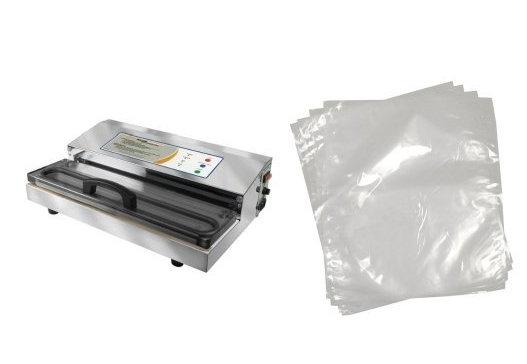 Weston best vacuum sealer