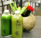 What Is Cold Pressed Juice: Health Benefits